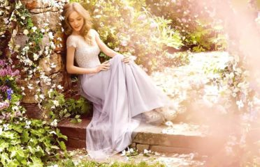 Tulle by Idea Sposa
